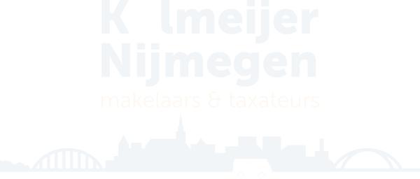 Kolmeijer Nijmegen